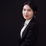 原创国际·墅装首席专家设计师侯燕芳