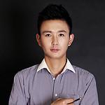 设计师刘威
