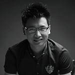 何培涛设计师