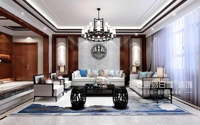 3一层客厅沙发背景墙.jpg