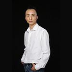 设计师王波