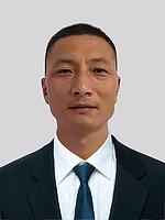 项目经理刘国友