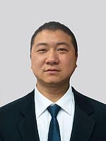 项目经理王晓红