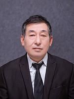 項目經理韓立平